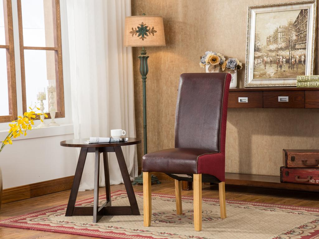 Des Higginbotham Interior Design Amp Furniture Store Dublin